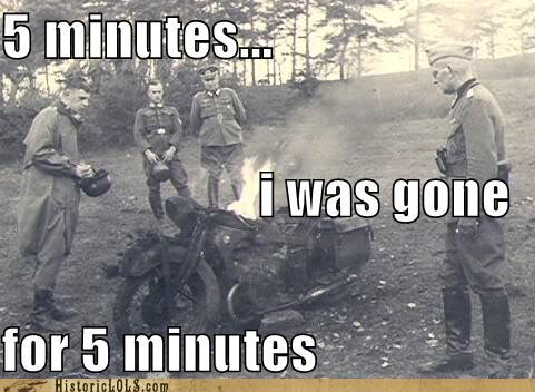 funny-pictures-history-minutes-i-was-gone-for-minutes