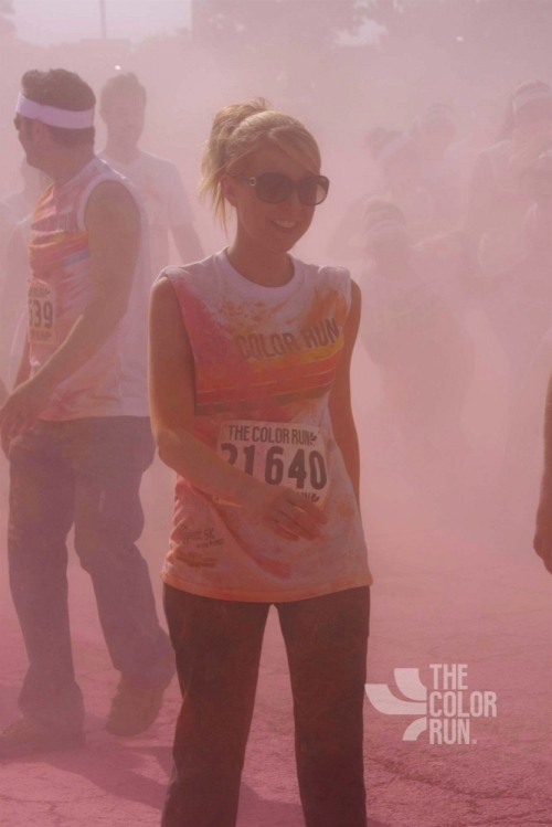 color run 002