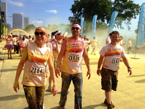 color run 006