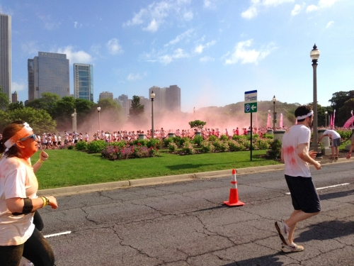 color run 013