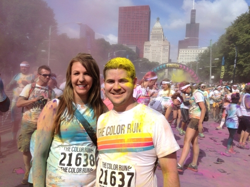 color run 016