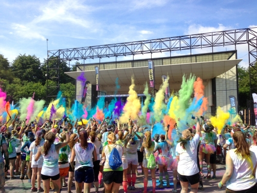 color run 018